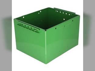 Battery Box John Deere 70 730 720 AF3005R
