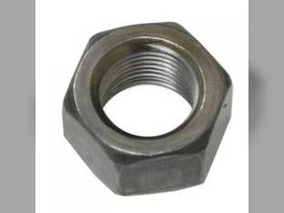 Steering Wheel Nut John Deere 320 MT M 40 H MC 420 HWH AL2315