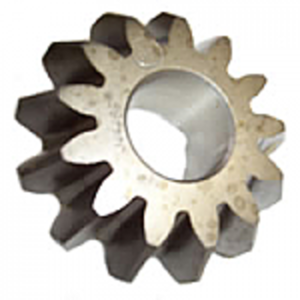 Pinion Gear