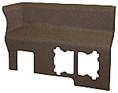 Rear Panel
