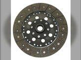 Clutch Disc John Deere 850 870 1050 970 1070 900 990 950 Yanmar YM330 YM336
