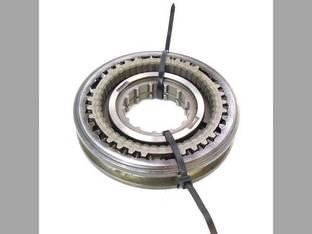 Used Synchronizer John Deere 6200 6300 6400 6405 6505 6200L 6300L 6400L AL110929