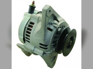 Alternator - Denso Style (12470) Caterpillar 906 248 252 246 232 262 242 236 226 228 216 0R9700