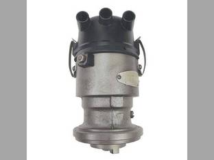 Remanufactured Distributor John Deere 70 G 50 B 60 A AA4877R