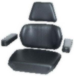 Seat, Five Piece Set