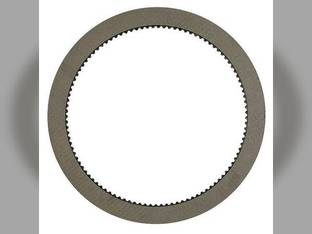 Planetary Brake Disc John Deere 4960 4630 4620 4760 4640 4560 7800 4650 7700 7600 4520 4840 4755 4555 4850 4955 RE62897