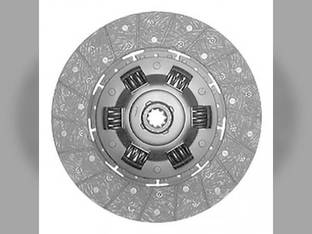 Remanufactured Clutch Disc Kubota L3750 L4150 L4850 32530-14304