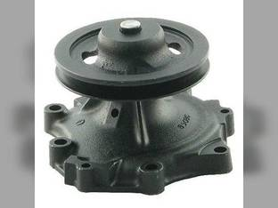 Remanufactured Water Pump Ford 8530 TW25 7910 TW35 8210 TW5 8630 7810 8730 8830 TW15 EAPN8A513BA