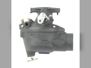 Remanufactured Carburetor Case 300B 500B 400B 600B
