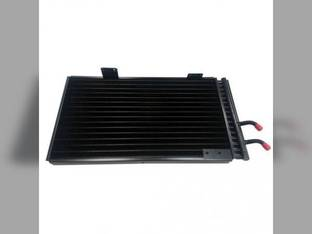 Oil Cooler - Hydraulic John Deere 624 TC62 AT210386