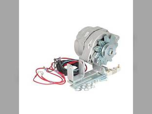 Alternator Conversion Kit International Super M M
