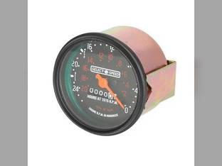 Tachometer (Proofmeter) Gauge Ford 1811 701 801 1801 2000 1871 901 4000 1881 601 C3NN17360J