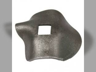 Hold Down Clip New Holland 258 1499 259 56 495 256 260 1495 55 499 57 1496 792493