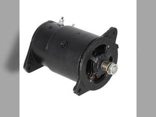 Remanufactured Generator - Delco Style (9092) Massey Ferguson 165 3165 202 35 175 204 302 Super 90 150 65 300 50 180 2135 304 135 85 356 Minneapolis Moline G705 G706 G707 G708 CockShutt / CO OP 560