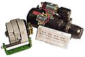 24V-12V Conversion Kit