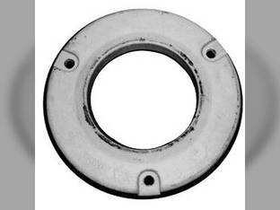 Weight - Wheel New Holland TL80 6635 TL90A 5635 TL90 TL100 4835 7635 Massey Ferguson 6180 6170 6150 Case IH JX85 JX65 JX90 JX1090U JX80 JX75 JX95 Challenger / Caterpillar AGCO White Allis Chalmers