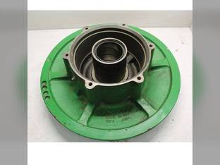Used Half Sheave John Deere S650 9560 STS 9660 STS 9570 STS S770 9670 STS S670 9760 STS S760 S660 AH219709