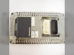 Used Control Module JCB 190 225T 190T 300 155 330 320T 150TR 205T 205 280 175 300T 135R 260 260T 225 332/X4800