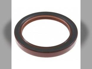 Front Crankshaft Seal White 4-144 2-135 2-144 2-155 Oliver 2150 2050