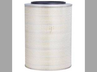 Air Filter Outer Element PA1886 New Holland 9482 Versatile 876 895 856 956 976 946 935 950 855 875 955 945 975 850 White 4-225 4-270 Bobcat A220 Allis Chalmers International Iveco John Deere Terex