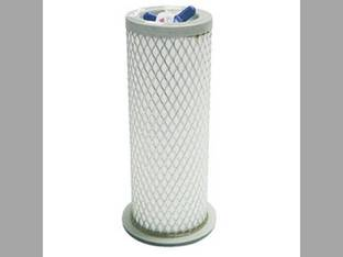 Filter - Air Inner PA2622 John Deere 3130 2840 AL27160