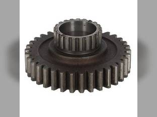 Used Reverse Idler Gear International 3688 1206 3288 Hydro 186 806 1568 2706 1026 Hydro 100 3088 986 1486 2756 786 756 856 1468 1256 2826 1466 886 3488 2856 766 1586 1066 1456 826 1566 706 1086 966