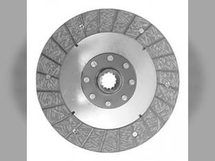 Remanufactured Clutch Disc Kubota L2550 L2650 B9200 L2250 L235 L2201 B2150 L275 32420-14400