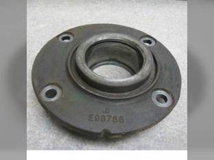 Used Bearing Housing John Deere 956 920 945 935 925 915 910 955 936 930 926 E98766