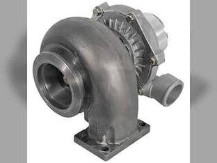 Turbocharger John Deere 6068T RE30067