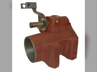 Hydraulic Cylinder Ford 2310 230A 231 2600 2610 3600 3610 D3NN477E