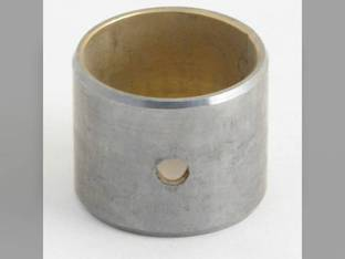 Piston Pin Bushing Case 770 830 840 970 1030 1070 1090 1150 1200 W7 W8 W9 W10 W12 W18 W20 680 850 A21069