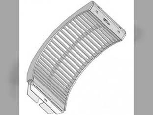 Concave - Middle Rear John Deere 9560 9570 AH206455