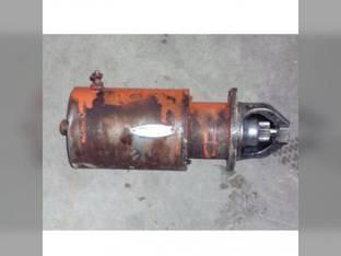 Used Starter - Prestolite DD (5611) Case 400B 500B 600B G44828