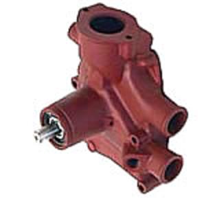 Water Pump, 3/4 Shaft