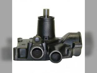Remanufactured Water Pump Massey Ferguson 1085 1080 698