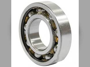 Ball Bearing For Various Equipment John Deere 2020 2130 1520 5200 2630 4010 1630 2440 2040 1640 2140 4520 2030 1530 2240 2640 5400 5310 1020 4320 4400 International 5088 Super M M 400 450 5288 5488