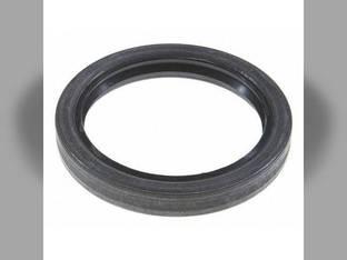 Front Crankshaft Seal International Super M M C281 400 C248 MD 450 Super MTA C264 53872D