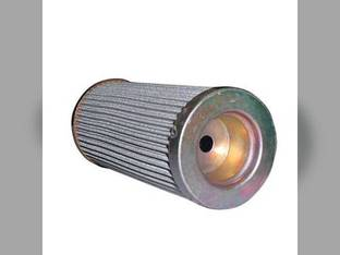 Oil Cooler Filter Massey Ferguson 253 253 260 260 675 675 340 340 690 690 240 240 250 250 265 265 290 290 275 275 565 565 285 285 699 699 298 298 698 698 230 230 575 575 590 590 550 550 1688021M91