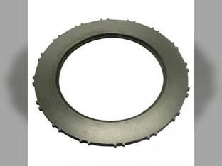 Brake Plate Case 580L 580L 580 Super L 586G 570LXT 570LXT 585G 237023A1