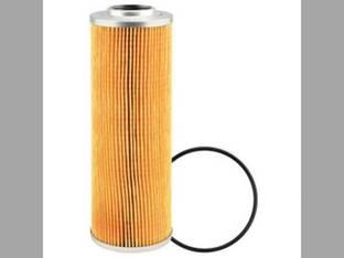 Filter Hydraulic Element PT289 10 Gleaner R40 R72 R52 R7 N5 N7 R6 R70 R62 R5 R42 R50 R60 N6 71300930 White 2600 2500