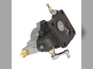 Remanufactured Carburetor International 400 MD