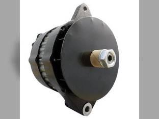 Alternator - Motorola Style (8417)