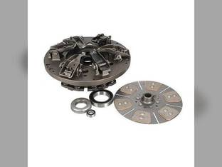 Remanufactured Clutch Kit John Deere 4020 4010 4000
