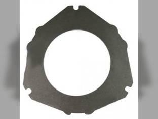 Brake Separator Plate Case 580M 580 Super M 590 Super M Case IH 87708433