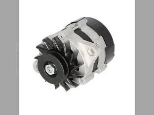 Alternator - Marelli Style Massey Ferguson 271 231S 281 241 265S 0013593U91