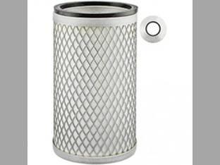 Filter Inner Air Element PA3909 Kubota M7030 M7030 M7030 M7030 M7030 M7030 M7030 M4030 M4030 M4030 M5030 M5030 M5030 M6030 M6030 M6030 M6030 M5400 17301-11180