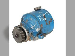 Used Power Steering Pump Ford 5600 3910 2310 2910 5100 3550 2810 2110 5700 5000 231 3400 2600 4140 3500 3500 233 4600 7100 2610 3330 7600 333 6600 3000 3600 4000 4410 4100 3610 420 4110 3055 2150