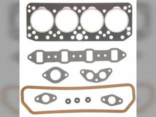 Head Gasket Set International 340 2504 504 3514 3514