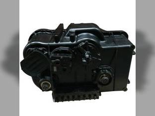 Remanufactured Transmission Case IH Steiger 500 Steiger 600 Steiger 550 PS-6 84317504 84317504R 47492098 47949049R