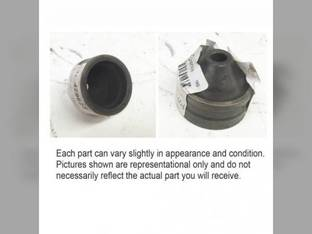 Used Pre-Combustion Chamber International 660 414 D301 560 706 D282 2706 420 278275R3